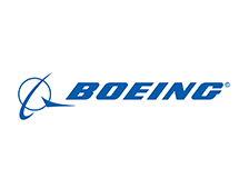 Metropole Products - client logo - boeing
