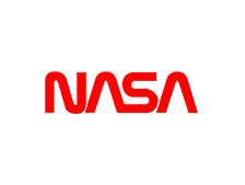 Metropole Products - client logo - nasa