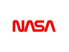 Metropole Products - client logo - nasa