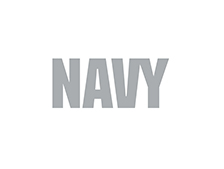 Metropole Products - client logo - navy