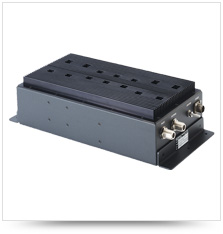 Metropole Products - featured product - am 224a