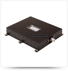 Metropole Products - Featured Product - FBV 227B