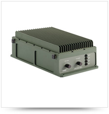 Metropole Products - featured product - RPA SAT 100D