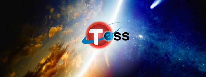 Metropole Products - Supplies TESS project with Diplexer
