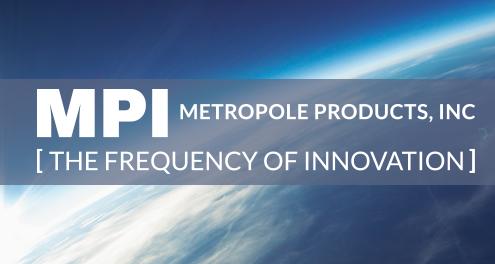MPI-blog
